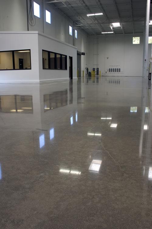Floors 171 Palmbeachmaterialhandling Com